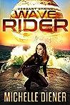 Wave Rider (Verdant String #5)