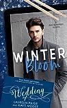 Winter Bloom (Dating Season, #4)
