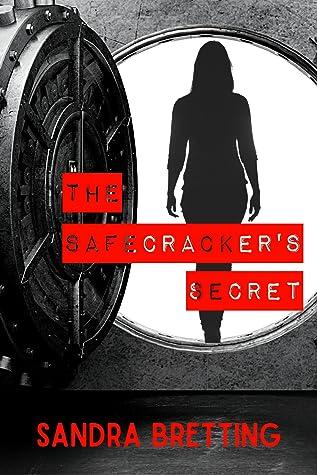 The Safecracker's Secret