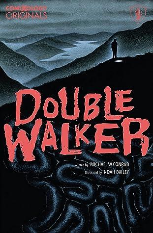 Double Walker (comiXology Originals)