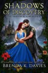 Shadows of Discovery (The Shadow Realms, #2)
