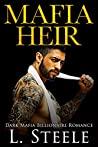 Mafia Heir (Arranged Marriage #0.5)