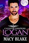 Logan (Chosen Champions #1)