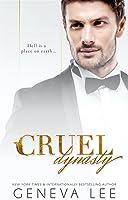 Cruel Dynasty (The Dynasties #2)