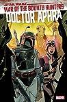 Star Wars: Doctor Aphra #12 (Star Wars: Doctor Aphra (2020-))