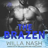 The Brazen (Calamity Montana, #3)