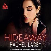 Hideaway (Vino & Veritas, #8)