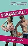 Screwball (Hall of Fame)