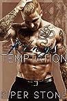 King's Temptation
