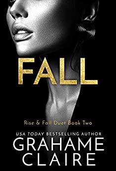 Fall (Rise & Fall, #2)