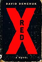 Red X