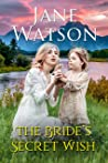 The Bride's Secret Wish