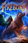 Fireborn by Aisling Fowler