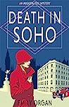 Death In Soho