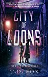 City of Loons