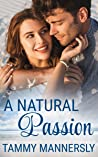 A Natural Passion