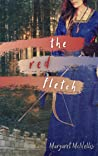 The Red Fletch by Margaret McNellis