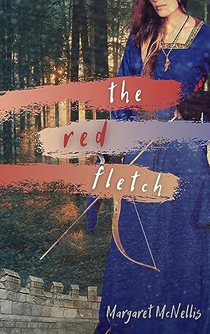 The Red Fletch