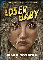 Loser Baby