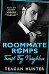 Tempt Thy Neighbor (Roommate Romps, #4)
