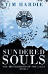 Sundered Souls (The Brotherhood of the Eagle, #2)