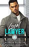 Loyal Lawyer