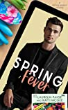 Spring Fever (Dating Season, #5)