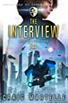 The Interview (Judge, Jury, Executioner, #13)