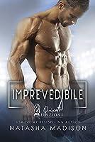 Imprevedibile (Something So, #4)