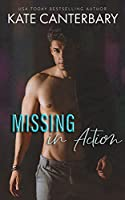 Missing in Action (Walsh Series Spinoff, #2)
