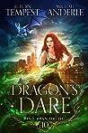 A Dragon's Dare