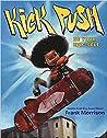 Kick Push by Frank Morrison