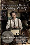 The Nightmare Hunter: Uncanny Valley
