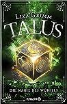 Talus: Die Magie des Würfels