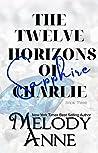 The Twelve Horizons of Charlie - Sapphire