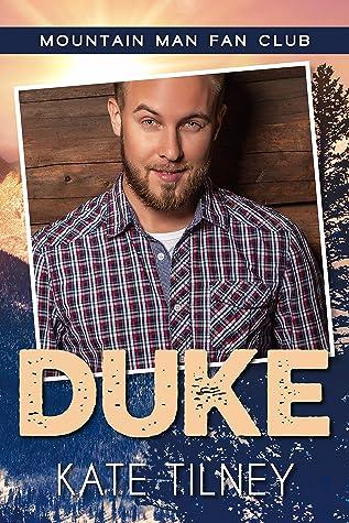 Duke by Kate Tilney