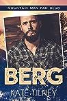 BERG: a mountain ...