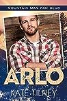 ARLO: a mountain ...