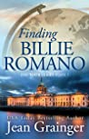 Finding Billie Romano (The Tour #5)