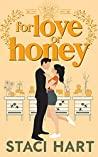 For Love Or Honey