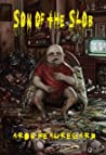 Son of The Slob ebook review