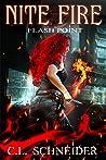 Flash Point (Nite Fire, #1)