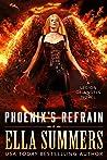 Phoenix's Refrain (Legion of Angels #10)