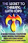 The Secret to Thriving with COPD