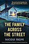 The Family Across the Street