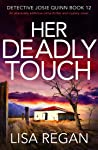 Her Deadly Touch