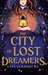 The City of Lost Dreamers