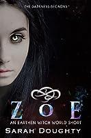 Zoe (Earthen Witch World Shorts #2)