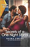 Secrets of a One Night Stand: A pregnant by the billionaire romance