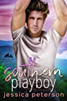 Southern Playboy by Jessica  Peterson